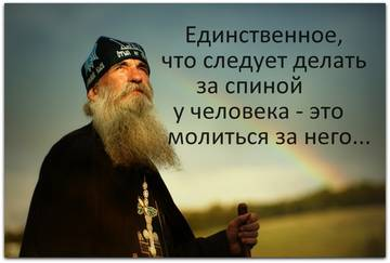 http://sh.uploads.ru/t/J5vxB.jpg