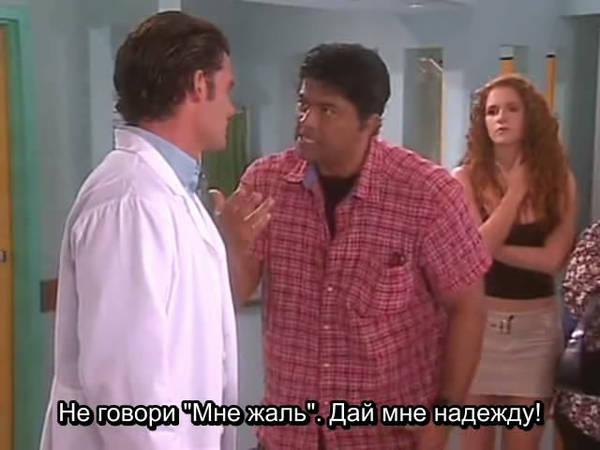 http://sh.uploads.ru/t/J8xgq.jpg