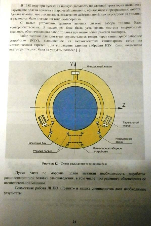 http://sh.uploads.ru/t/J9Cqd.jpg