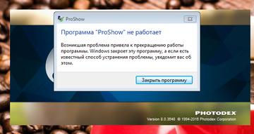 http://sh.uploads.ru/t/JAnrS.png