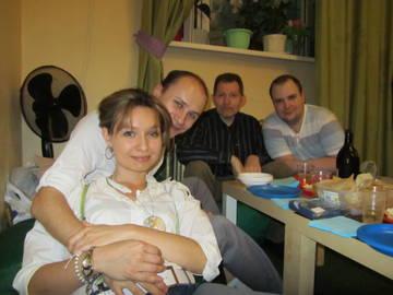 http://sh.uploads.ru/t/JD7vz.jpg