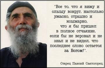 http://sh.uploads.ru/t/JFGmr.jpg