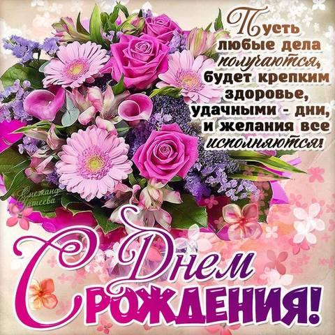 http://sh.uploads.ru/t/JFjQX.jpg