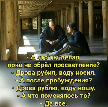 http://sh.uploads.ru/t/JLgDY.jpg