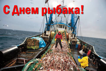 http://sh.uploads.ru/t/JM9Ad.jpg
