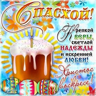 http://sh.uploads.ru/t/JMCAk.jpg