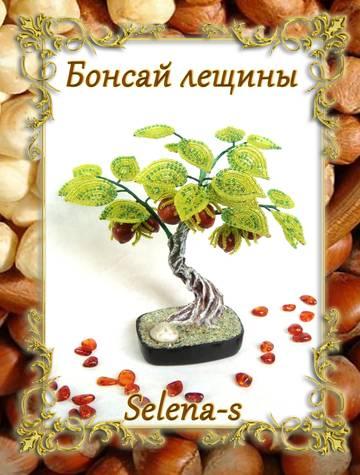http://sh.uploads.ru/t/JPY4T.jpg