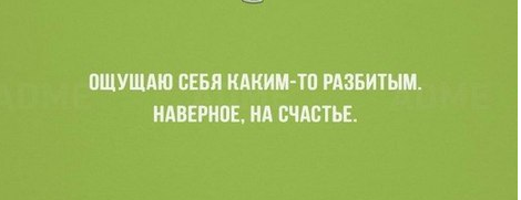 http://sh.uploads.ru/t/JPYfX.png