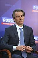 http://sh.uploads.ru/t/JQLZV.jpg