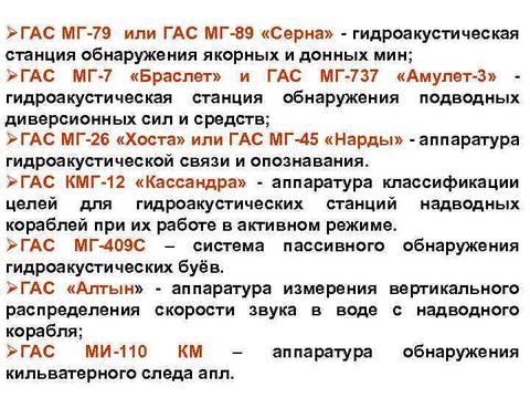 http://sh.uploads.ru/t/JQz21.jpg