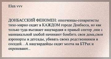http://sh.uploads.ru/t/JSti5.jpg