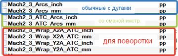 http://sh.uploads.ru/t/JSyd9.png