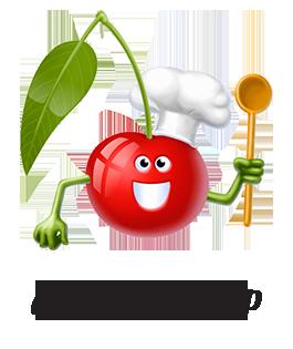 http://sh.uploads.ru/t/JbhyI.png