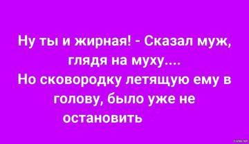 http://sh.uploads.ru/t/JcwHm.jpg