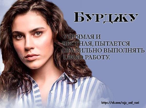 http://sh.uploads.ru/t/Jfa6L.jpg