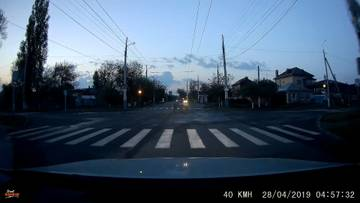 http://sh.uploads.ru/t/Jl5N7.jpg