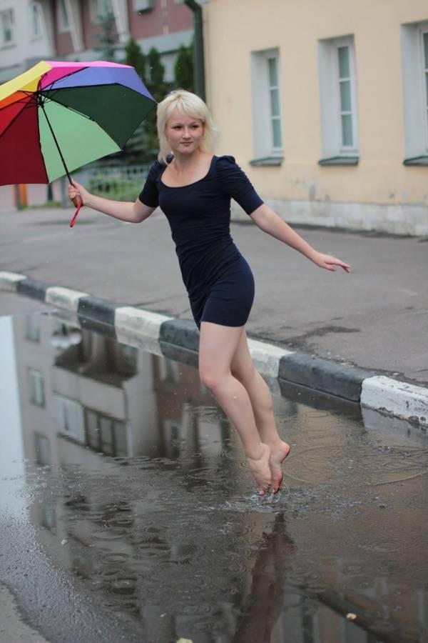 http://sh.uploads.ru/t/JmnDk.jpg