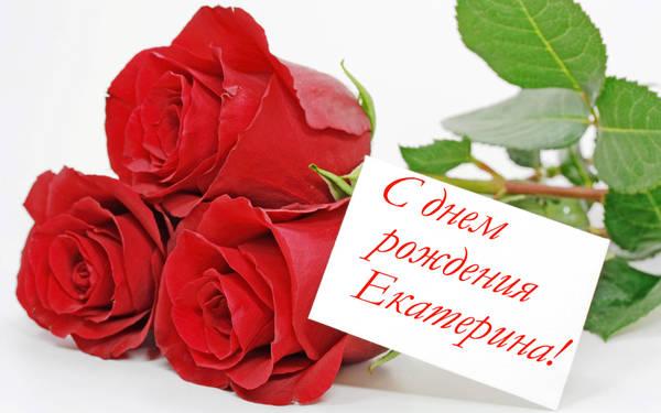 http://sh.uploads.ru/t/JpbEh.jpg