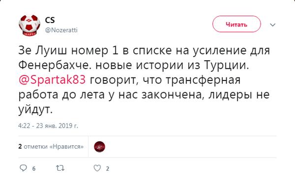 http://sh.uploads.ru/t/JqrHp.png