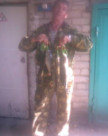 http://sh.uploads.ru/t/K0xad.jpg