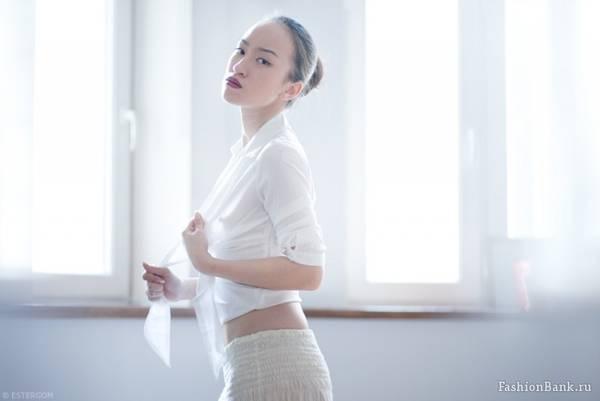 http://sh.uploads.ru/t/K1IRx.jpg
