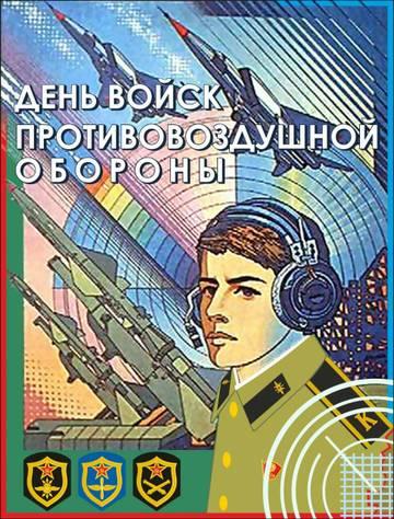 http://sh.uploads.ru/t/K20RB.jpg
