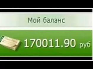 http://sh.uploads.ru/t/K5Znr.jpg