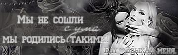 http://sh.uploads.ru/t/K6459.png