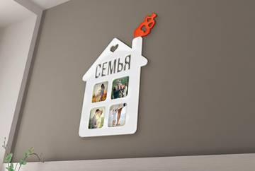 http://sh.uploads.ru/t/K65LY.jpg