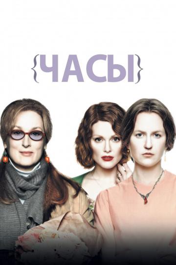 http://sh.uploads.ru/t/KApim.jpg