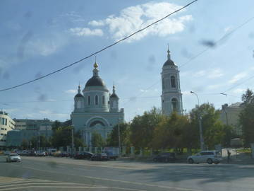 http://sh.uploads.ru/t/KBbcd.jpg
