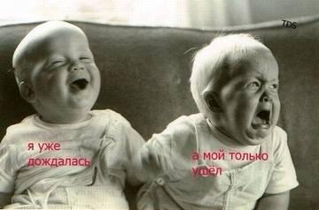 http://sh.uploads.ru/t/KBiDc.jpg