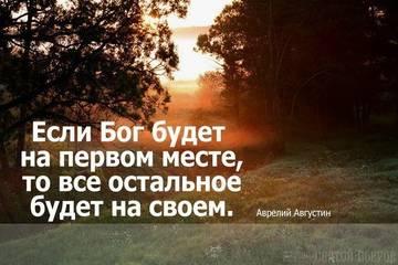 http://sh.uploads.ru/t/KDTzu.jpg