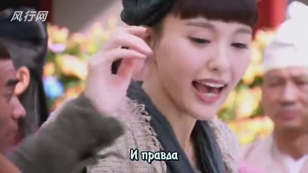 http://sh.uploads.ru/t/KEcLw.jpg