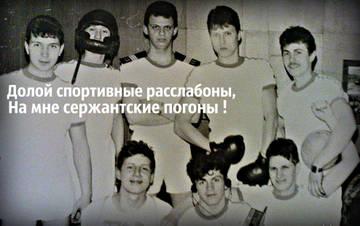 http://sh.uploads.ru/t/KH6iA.jpg