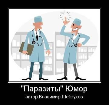 http://sh.uploads.ru/t/KI0aP.jpg