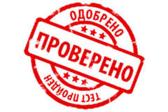 http://sh.uploads.ru/t/KIv18.jpg