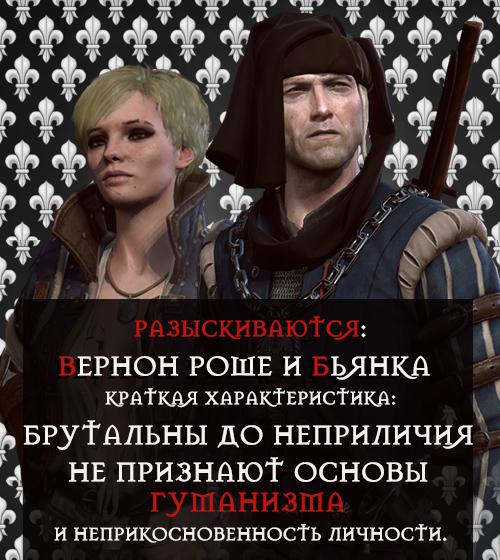 http://sh.uploads.ru/t/KJGoA.jpg