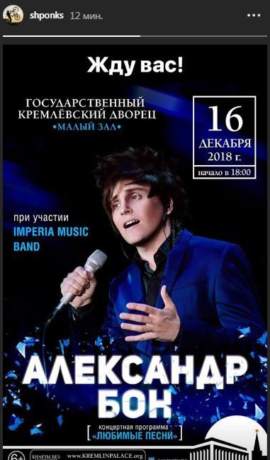 http://sh.uploads.ru/t/KLgos.png