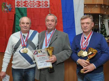 http://sh.uploads.ru/t/KSB3C.jpg