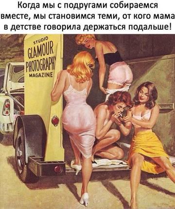 http://sh.uploads.ru/t/KU0FI.jpg