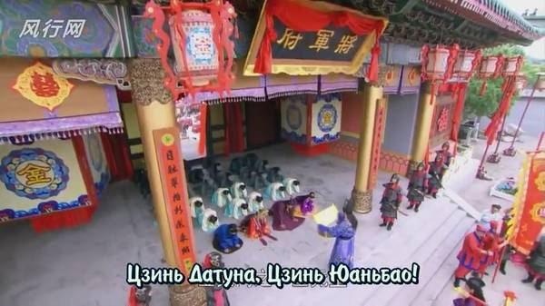 http://sh.uploads.ru/t/KUQHn.jpg