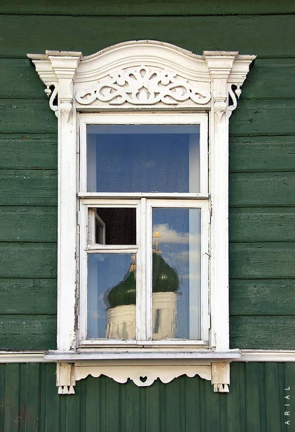 http://sh.uploads.ru/t/KUSGI.jpg
