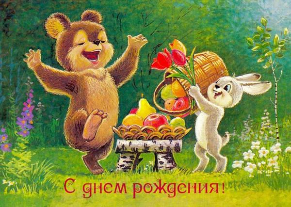 http://sh.uploads.ru/t/KX8jB.jpg