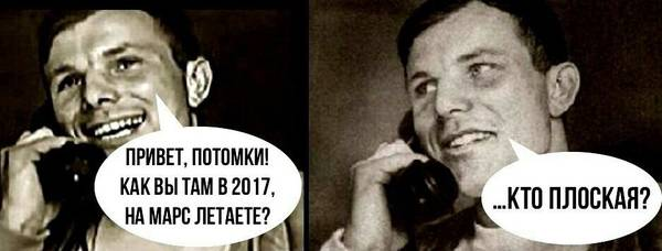 http://sh.uploads.ru/t/KagUt.jpg