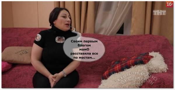 http://sh.uploads.ru/t/Kbjto.jpg