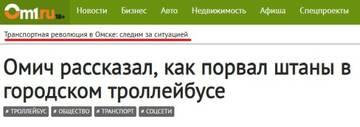 http://sh.uploads.ru/t/KcFCy.jpg