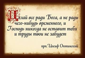 http://sh.uploads.ru/t/KjYZ2.jpg