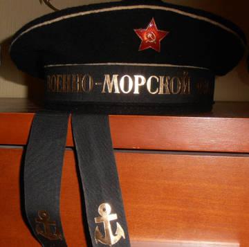 http://sh.uploads.ru/t/KntQB.jpg
