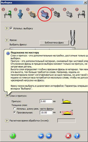 http://sh.uploads.ru/t/Kohux.jpg